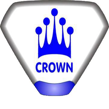 crownlogo